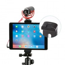 3.movie-mount-ipad-10.5-inch