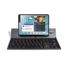 Foldable-Keyboard-Galaxy-Phone